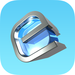 eclear-logo