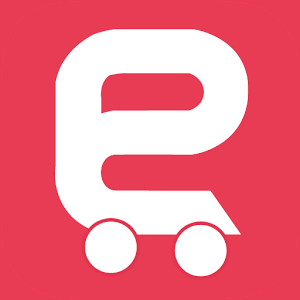 enasasta-logo