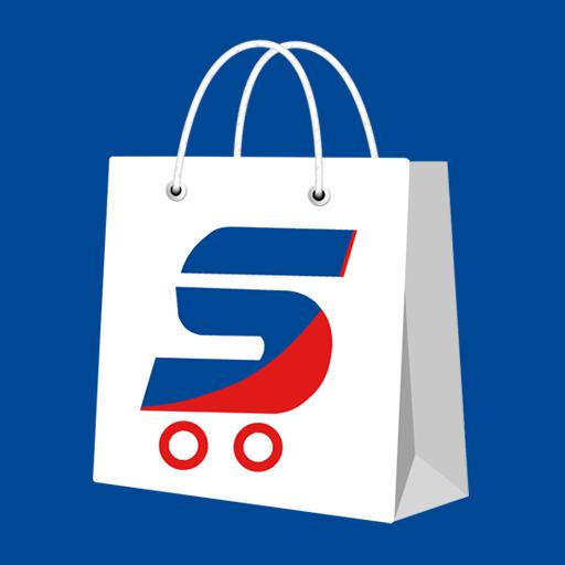 shopshoop-logo