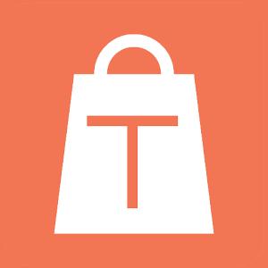 trendlook-logo