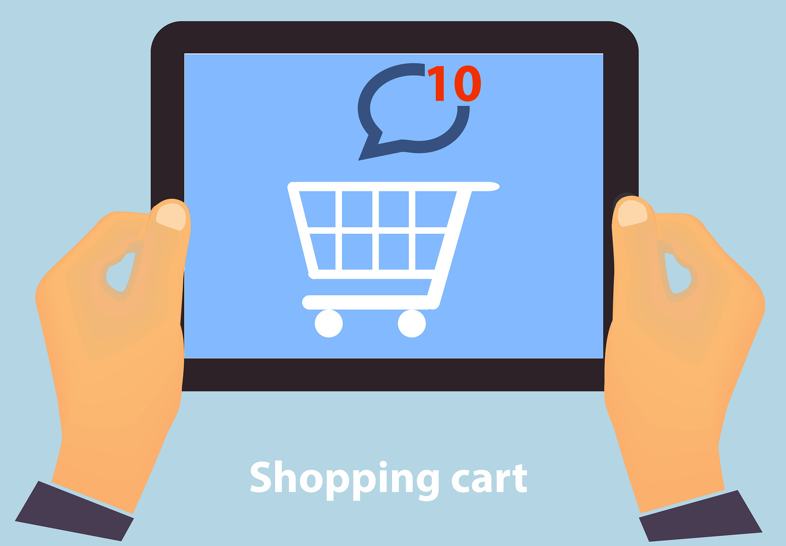 8-Ways-to-avoid-Ecommerce-Nightmare-Cart-Abandonment