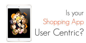 Is your MMobile App for Magento user centric?