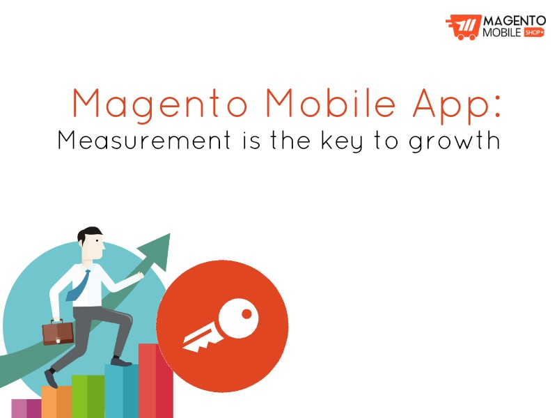 Magento Mobile App Measurement