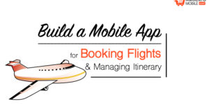 Now Build a Magento App for Booking Flights